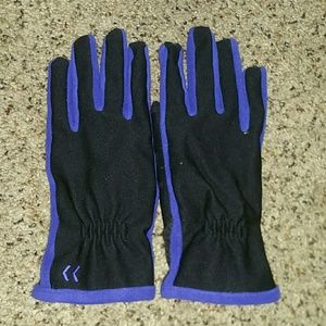 New XL driving gloves